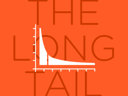 The myth of the long tail in the digital book economy – Toulouse School of Economics