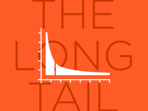 The long tail at Toulouse School of Economics