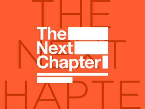 The Next Chapter - Gothenburg