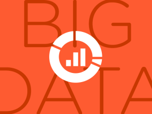 Big Data: Dispelling the Myths About One of Publishing's Hottest Buzzwords