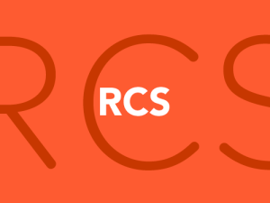Global Publishing Leaders 2015: RCS Libri