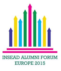 Insead Alumni Forum Europe 2015